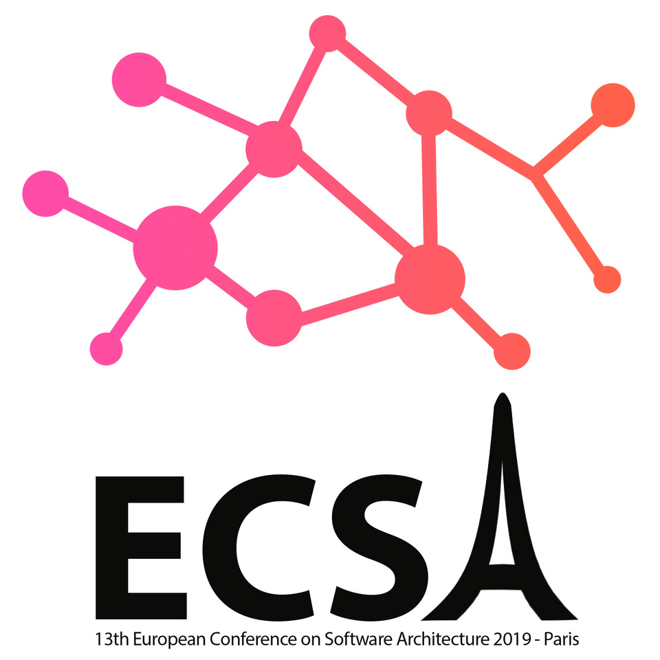 Women in Software Engineering | ECSA 2019