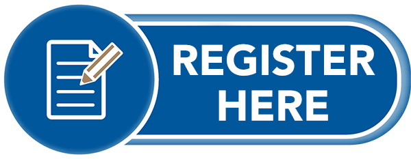 Image result for registration